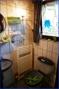 Gäste-WC-Erdgeschoss-Belgien-Raeren-Verkauf-Einfamilienhaus-01