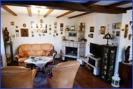 Wohn-Essbereich-mit-Kachelofen-Erdgeschoss-Belgien-Raeren-Verkauf-Einfamilienhaus-02
