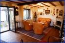Wohn-Essbereich-mit Kachelofen-Erdgeschoss-Belgien-Raeren-Verkauf-Einfamilienhaus-01