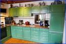 Küche-mit-Einbauküche-Belgien-Raeren-Verkauf-Einfamilienhaus-01