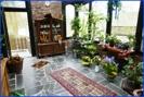 Wintergarten-Erdgeschoss-Belgien-Raeren-Verkauf-Einfamilienhaus-05