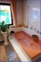 Hauptbad-Erdgeschoss-Belgien-Raeren-Verkauf-Einfamilienhaus-02