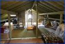 Ausbaureserve-Wohnraum-Dachgeschoss-Belgien-Raeren-Verkauf-Einfamilienhaus-01