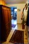 Kellerdiele-Untergeschoss-Belgien-Raeren-Verkauf-Einfamilienhaus-01 - Kopie