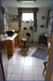 Büro-Untergeschoss-Belgien-Raeren-Verkauf-Einfamilienhaus-01