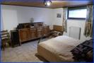 Gästezimmer-Untergeschoss-Belgien-Raeren-Verkauf-Einfamilienhaus-01