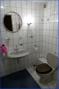 Duschbad-Untergeschoss-Belgien-Raeren-Verkauf-Einfamilienhaus-01 - Kopie