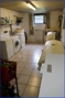 Hauswirtschaftsraum-Untergeschoss-Belgien-Raeren-Verkauf-Einfamilienhaus-02
