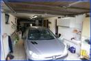 Doppelgarage-Untergeschoss-Belgien-Raeren-Verkauf-Einfamilienhaus-01