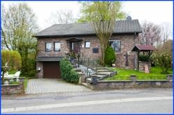 Strassenansicht-Belgien-Raeren-Verkauf-Einfamilienhaus-03