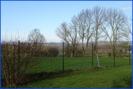 Gartenaussicht-01-EFH-Belgien-Lontzen