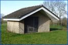 Gartenhaus-01-EFH-Belgien-Lontzen