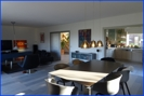 Wohn-Essbereich-03-EFH-Belgien-Lontzen