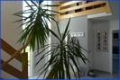 Eingangsbereich-02-EFH-Belgien-Lontzen