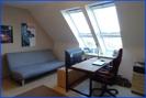 Wohnraum-im-OG-03-EFH-Belgien-Lontzen