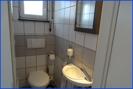 Gaeste-WC-01-EFH-Belgien-Lontzen