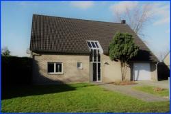 Vorderansicht-01-EFH-Belgien-Lontzen