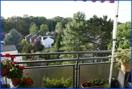 Balkon mit Ausblck - 01