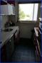 Küche - 01