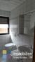 Tageslichtbad in der ELW