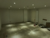hobby room/home cinema
