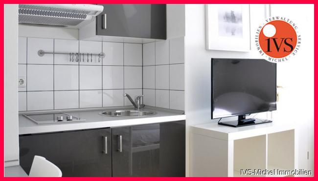 frankfurt-sachenhausen04-835x467
