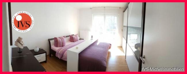OG1 Schlafzimmer