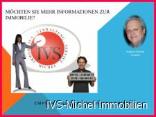 + Huberti Michel : Inhaber