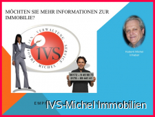 + Huberti Michel : Inhaber
