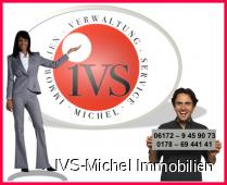 +Michel Immobilien