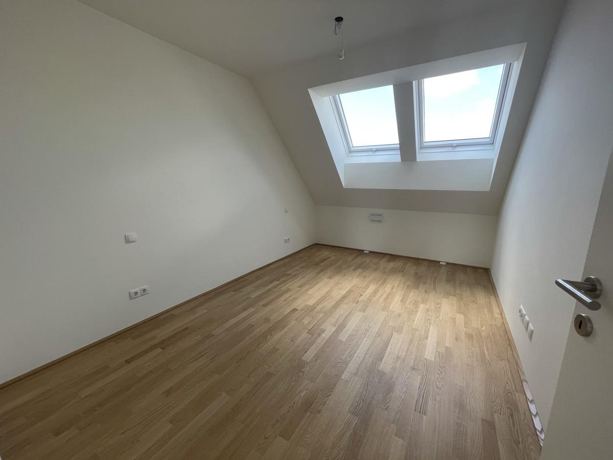 Zimmer 2