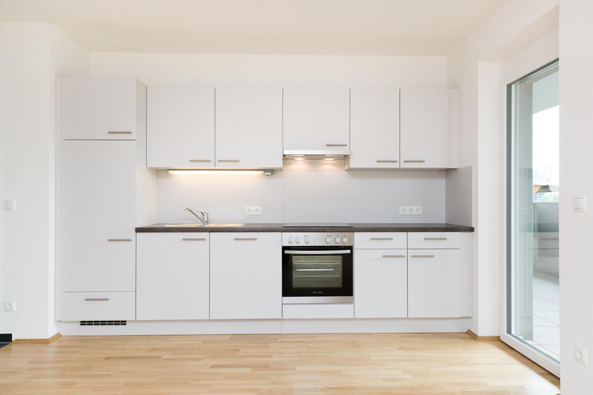 Küche quer1