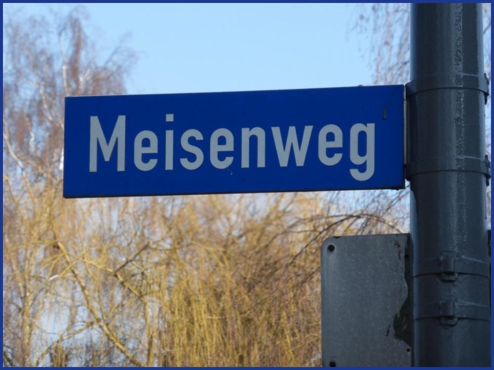 3_Meisenweg