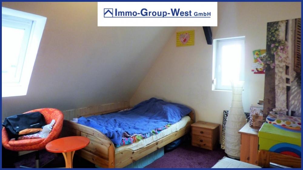 15 Kinderzimmer 2 DG