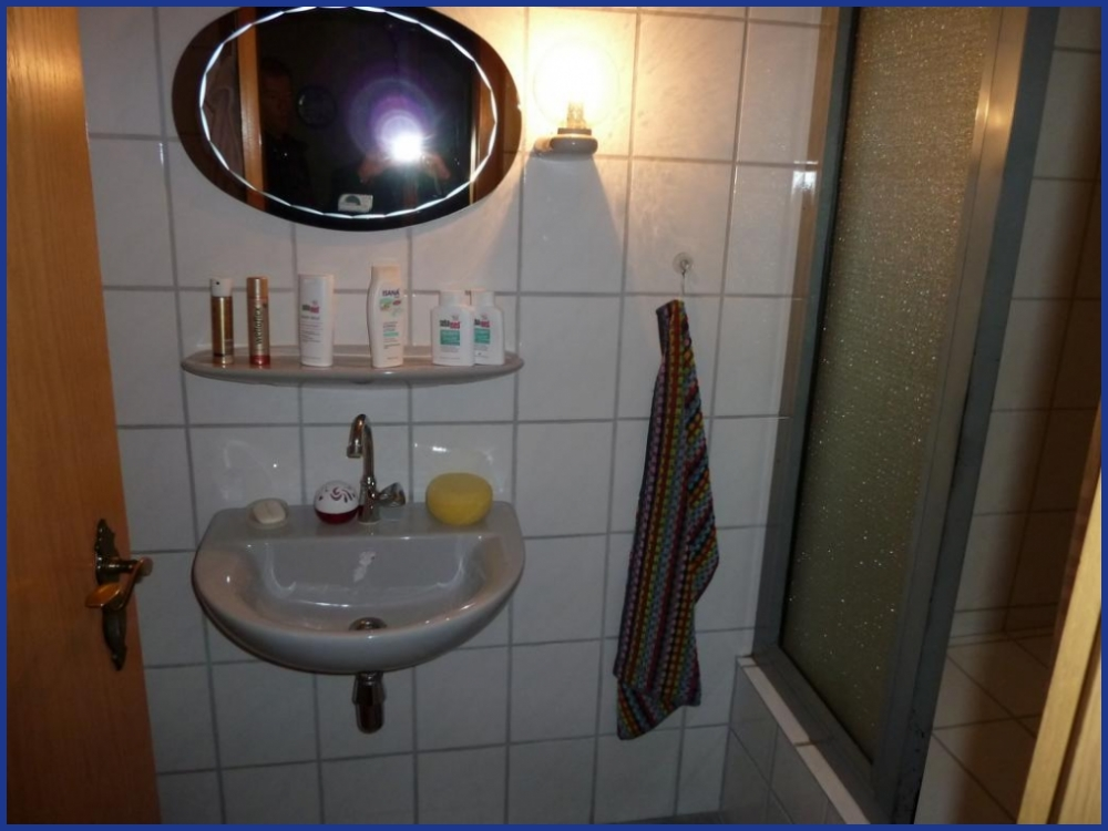 K1024_Duschbad EG