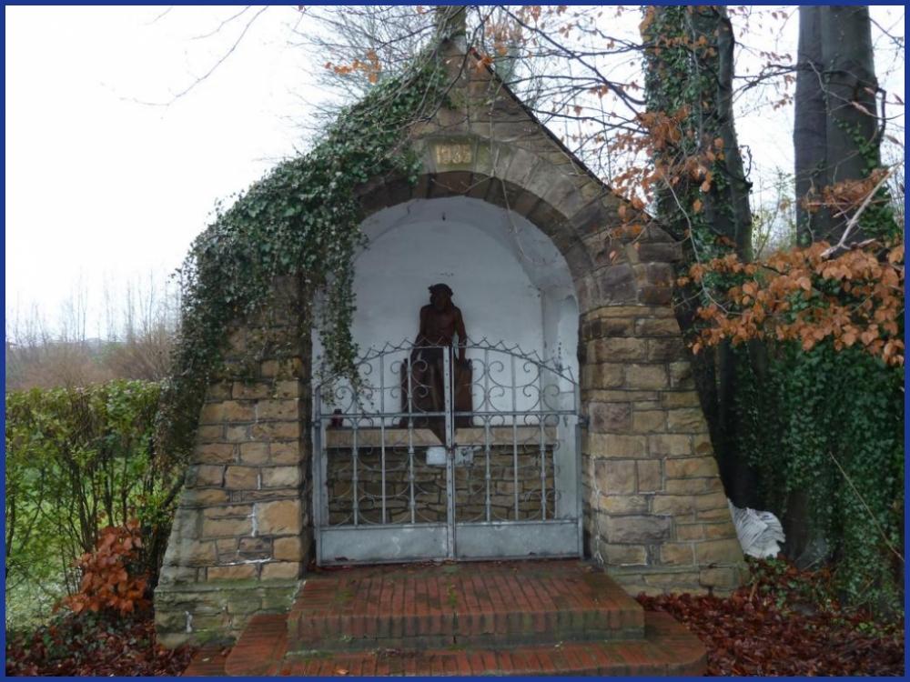 K1024_eigene Kapelle Heiligenhäuschen