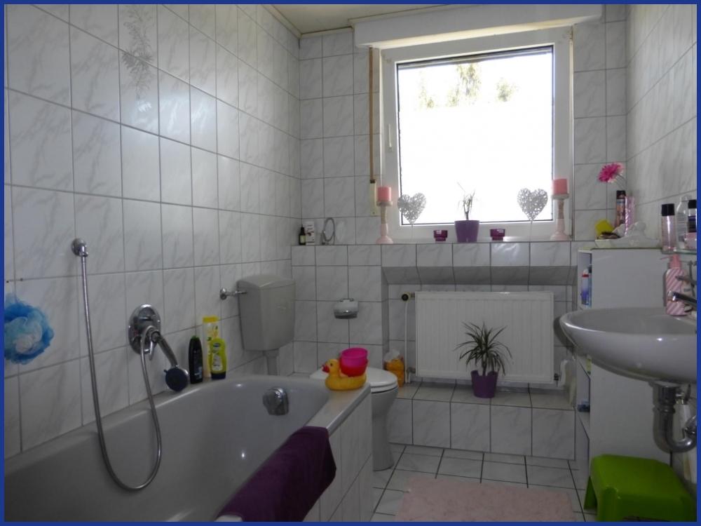 12_Badezimmer 1