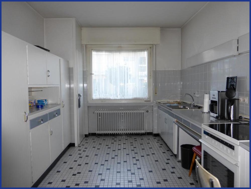 10_Küche