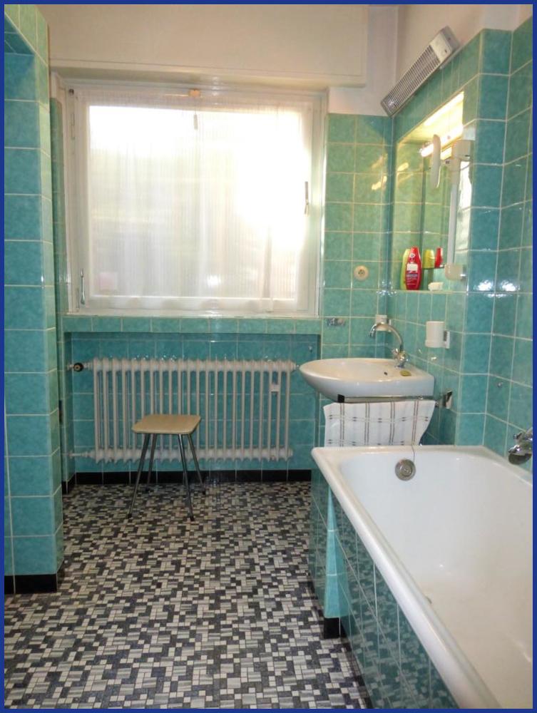 11_Badezimmer i