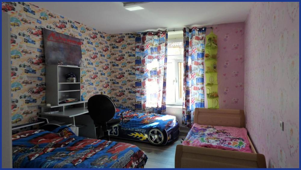 05 Kinderzimmer