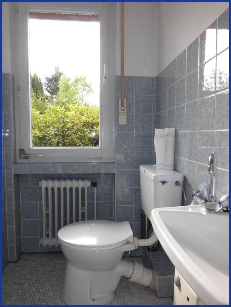 8_Gäste-WC