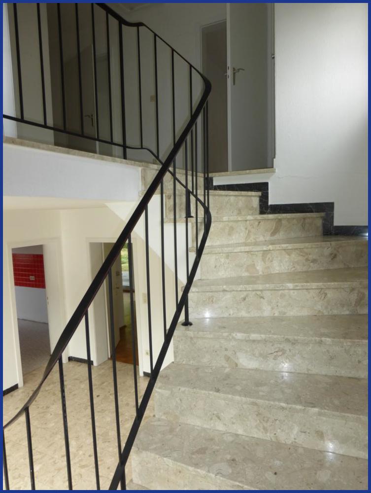 17_Treppenaufgang