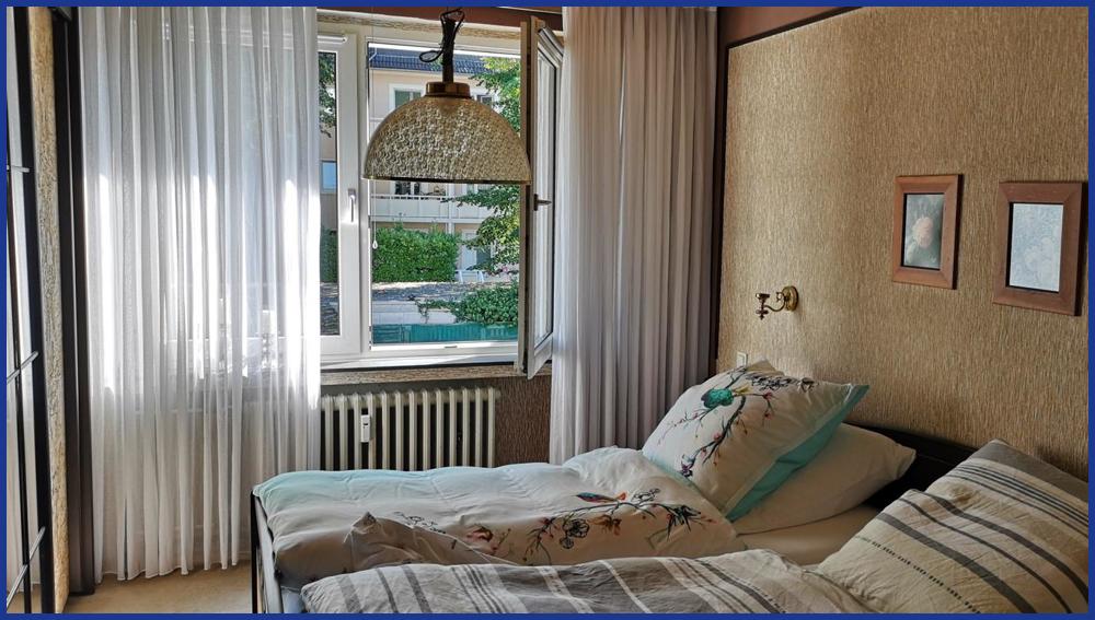06 Schlafzimmer