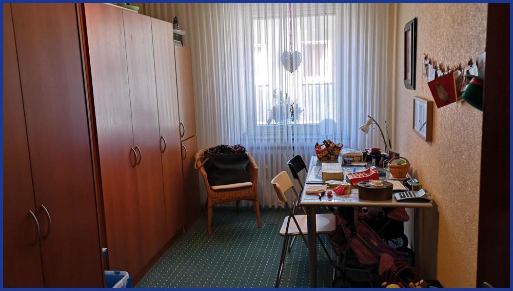 07 Arbeitszimmer