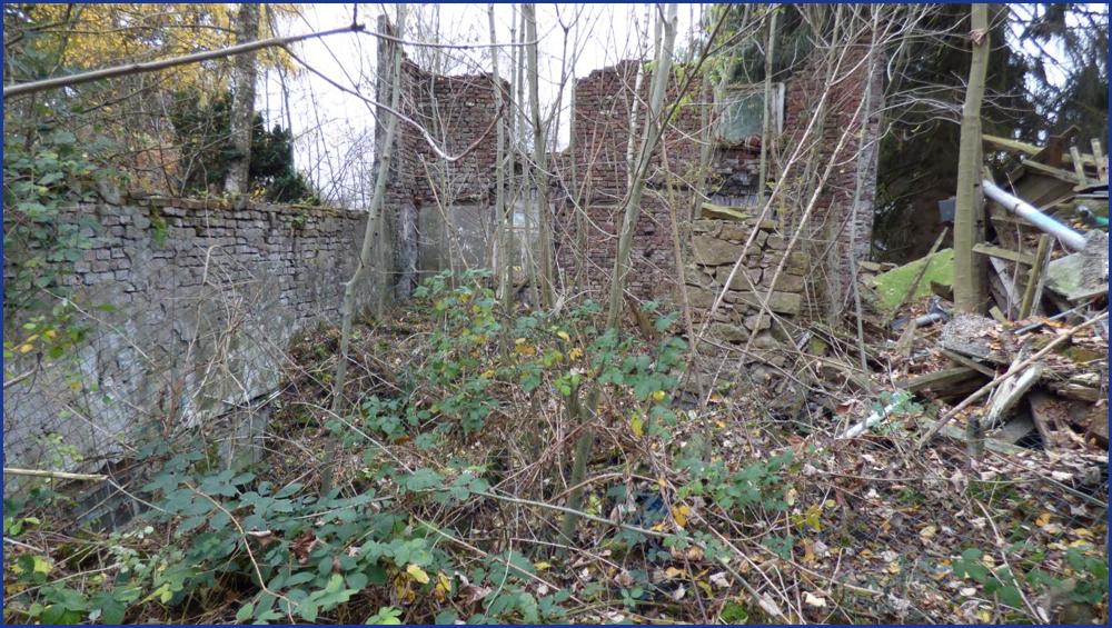 06 Ruine