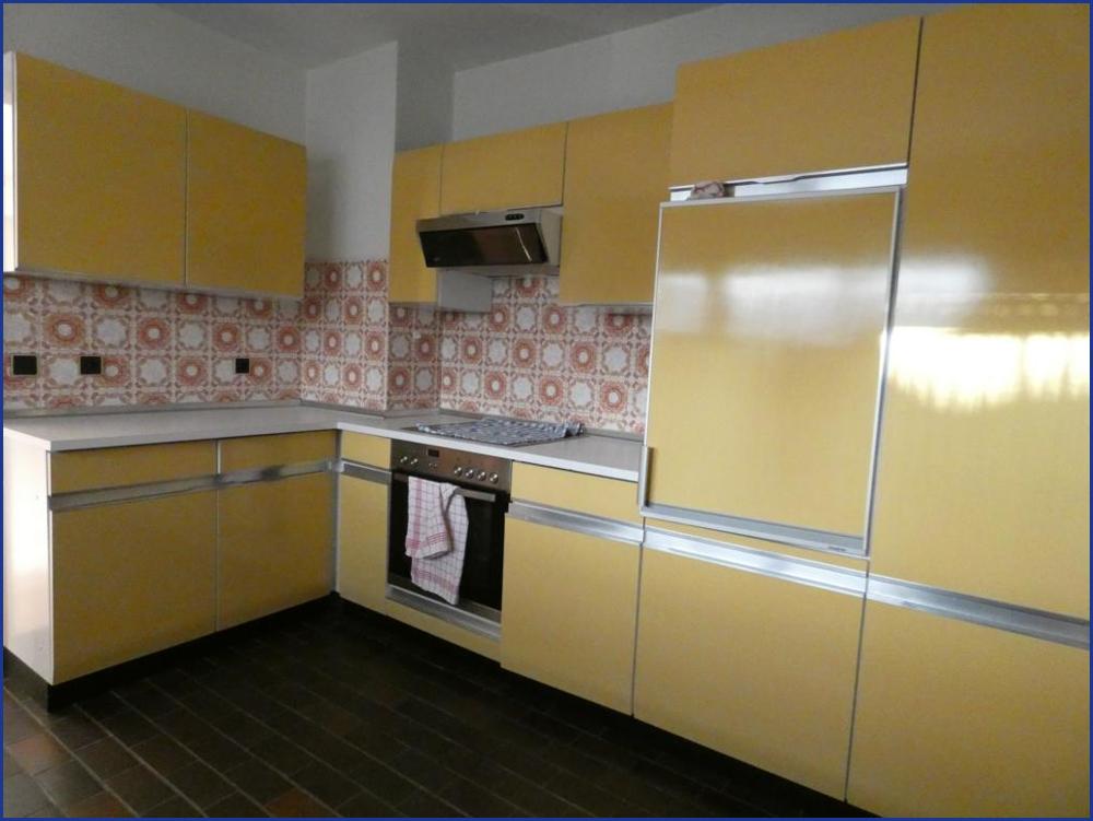 8_Küche
