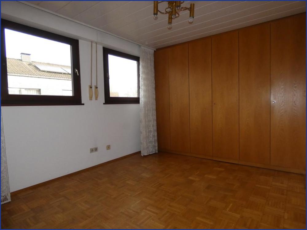 13_Gästezimmer