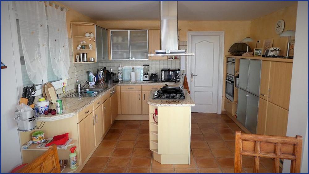 K800_Küche