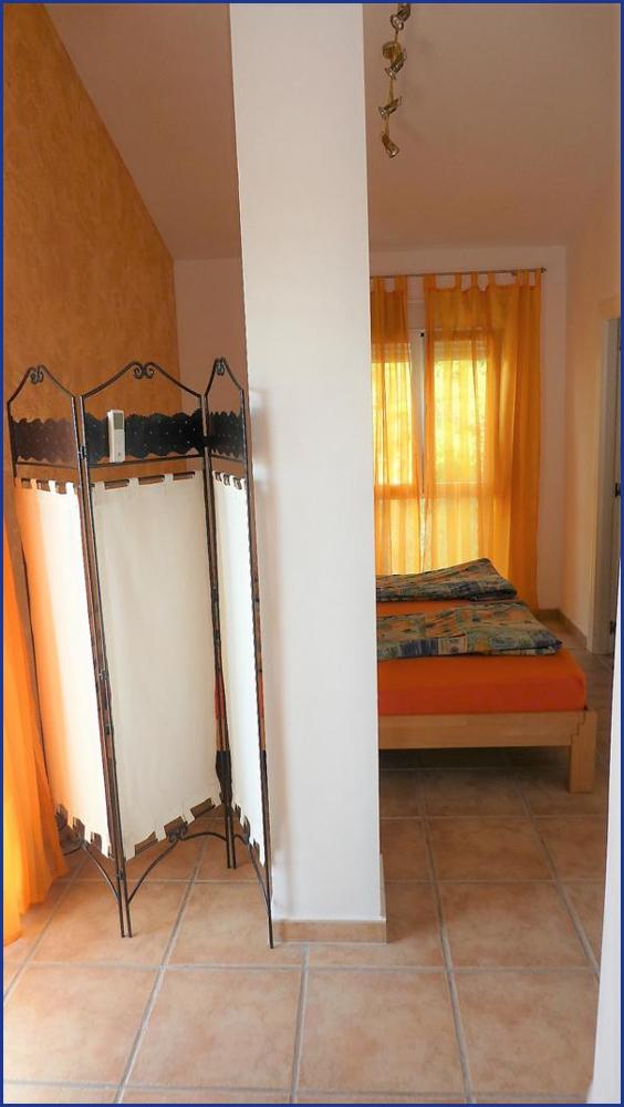 K800_Schlafzimmer 1 OG