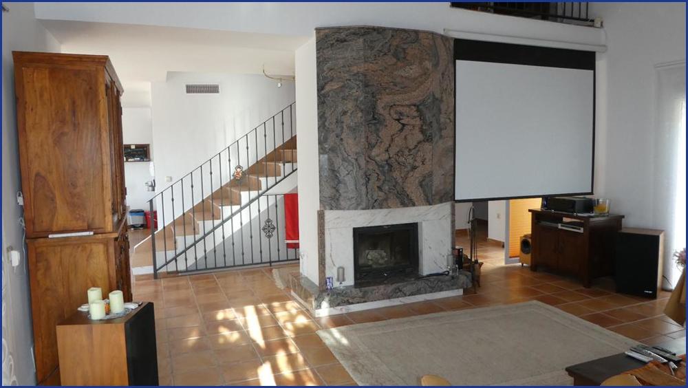 K800_Wohnzimmer